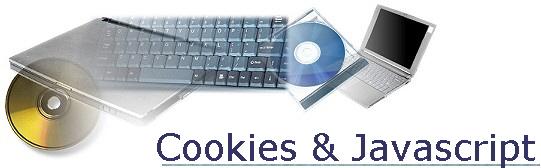 скачать javascript и cookies - фото 7
